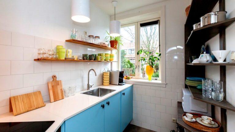 sustainable kitchen countertop Sustonable